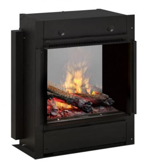 fireplace shop small gas inserts and electric