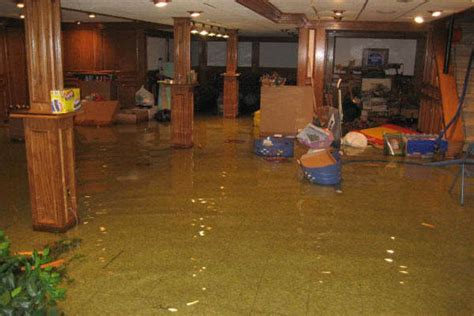 Stanley Steemer Emergency Flood & Water Removal   Local