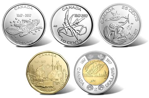 Home Design Free Coins | home design free coins 28 images difficult 233 224 am