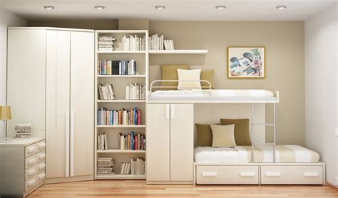 Cribs For Small Rooms by Tiny House Plans Inspired From Asia Style Furniture Mommyessence