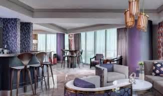mandalay bay bedroom suite hotel mandalay bay