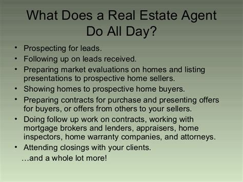 how do you become a realtor what does it take to become a massachusetts real estate agent