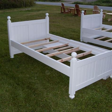when were beds invented hand made trundle bed by the frugal woodworker custommade com