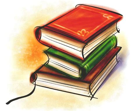 animated picture of a book animated pictures of books cliparts co