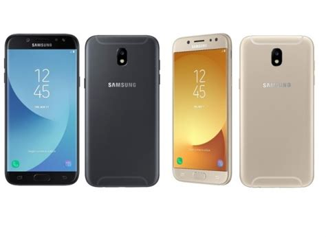 Samsung J7 Max Vs J7 Pro samsung galaxy j7 pro and j7 max with android nougat launched in india pricebaba daily