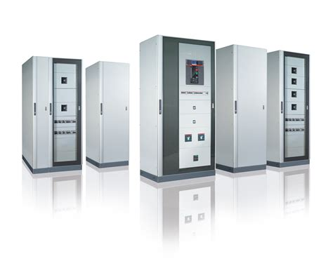 abb capacitor bank clmd 63 enernews abb lanz 243 en per 250 el tablero system pro e power