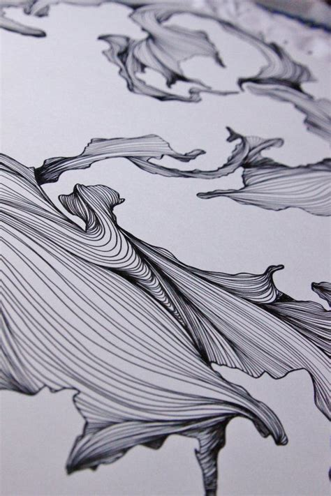 abstract line art tutorial the 25 best line art ideas on pinterest line drawing