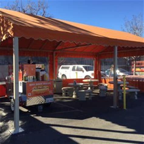 home depot cart 14 photos 16 reviews