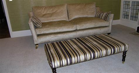 upholstery sutton coldfield upholstery repair sutton coldfield ateaseupholstery