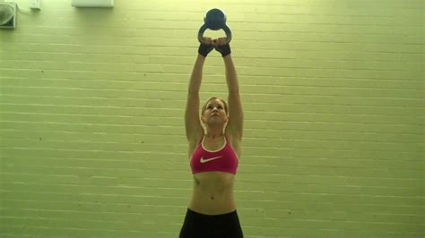 kettlebell swing overhead crazy kettlebell sweat bath coaching strength inside out