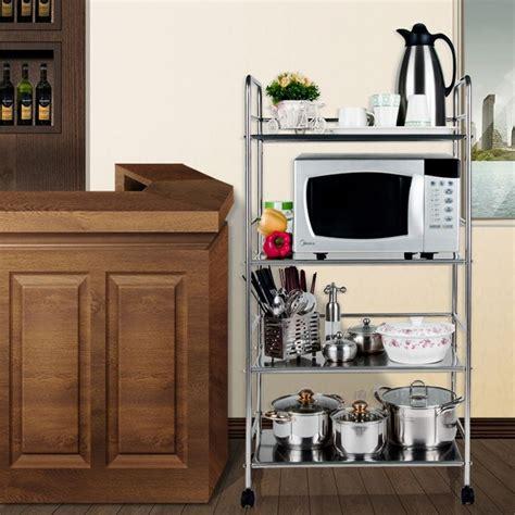 carelli cucina modelli di carrelli da cucina componenti cucina