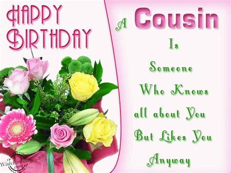 WEDDING WISHES QUOTES FOR COUSIN image quotes at