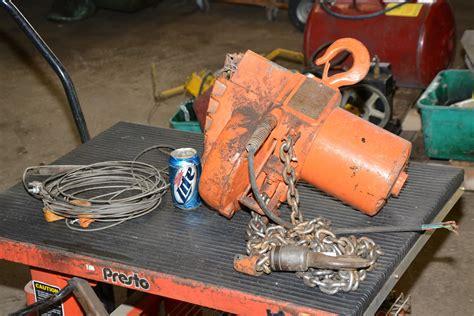 yamaha 1100 clic wiring diagram yamaha 1100 fuel