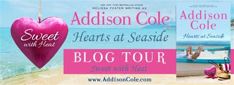 nights at seaside sweet with heat seaside summers volume 6 books i tour hearts at seaside sweet with