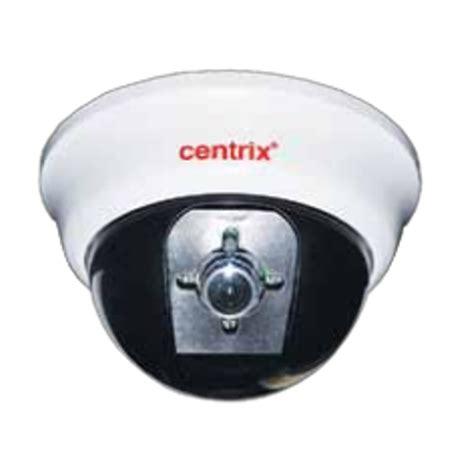 Cctv Centrix Centrix Cdl30 Centrix Cctv Cdl30