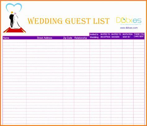Free Wedding Budget Worksheet Printable by Printable Worksheets 187 Wedding Budget Worksheets