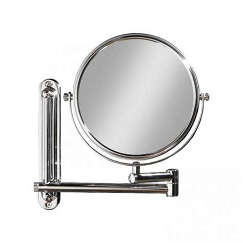 Hib Tila Extendable Bathroom Mirror Hib Bathroom Mirrora Bathroom Extension Mirrors