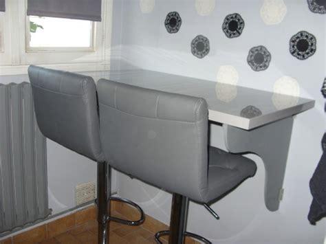 tablette bar cuisine cuisine avec table bar cuisine table bar cuisine avec
