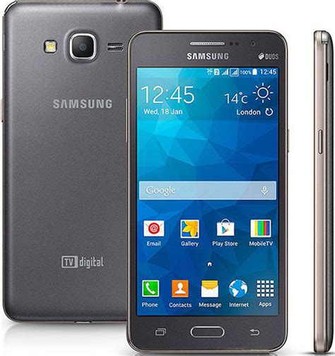 Harga Samsung Galaxy J2 Prime Februari spesifikasi samsung galaxy grand prime dan harga terbaru