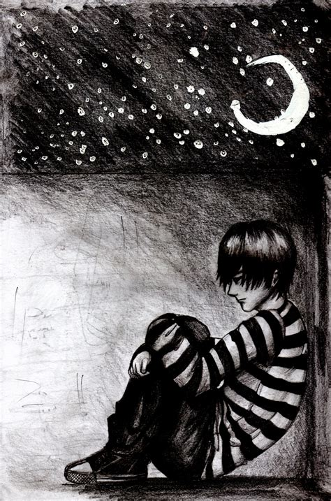 images of love sad boy sad boy and girl in love alone wallpaper alone crying face