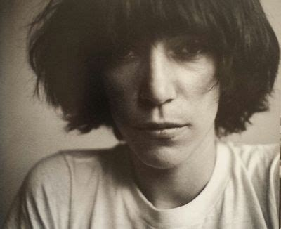 patti smith american artist 45 best images about smith on watch straps missouri and seattle