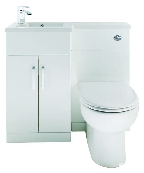 clifton trade bathrooms wall mounted clifton trade bathrooms clifton tiles