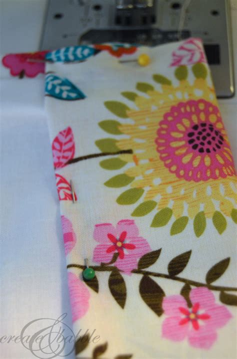 easy way to make curtains easy way to make lined curtains curtain menzilperde net