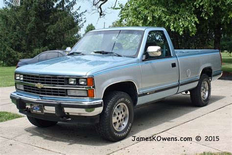 1989 chevrolet truck 1000 ideas about 1989 chevy silverado on