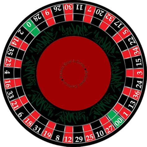 american roulette wheel sections understand the roulette wheel 10 secrets revealed roulette 30