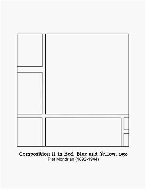 coloring page worksheet