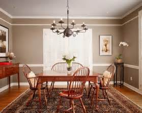 dining room separated with black wall from blue bedroom igf usa