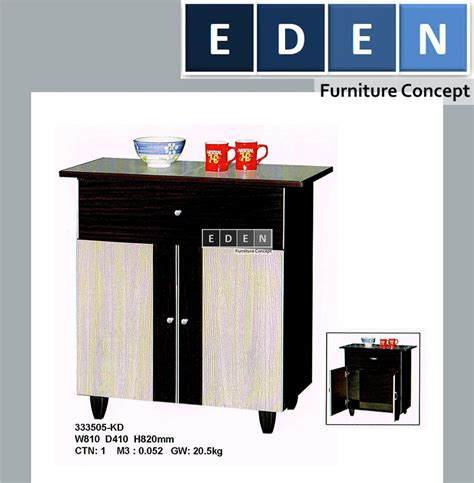 Kitschen Outlet Malaysia Furniture Malaysia Kitchen Cabinet End 9 6 2017 10 15 Pm