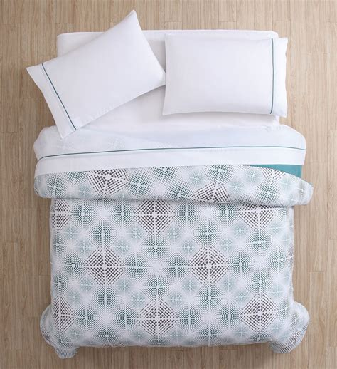 jade comforter set 5 piece devon jade comforter set