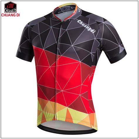 best cycling jacket 2016 2016 new cycling bike bicycle clothing clothes women men
