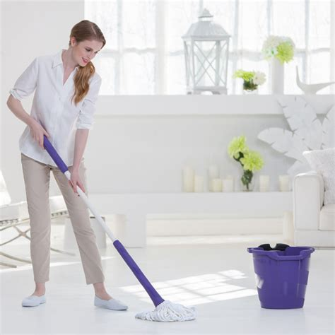 joy qvc mop related keywords suggestions for miracle mop
