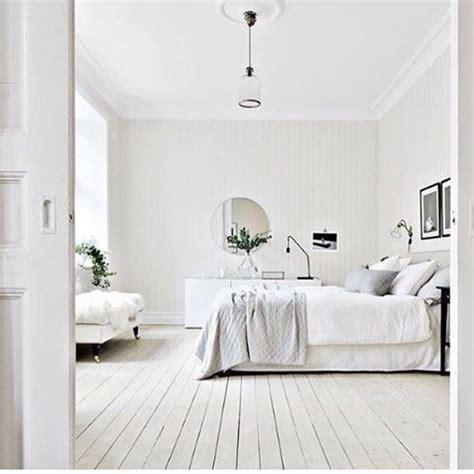 Minimalist Bedroom Guide 17 Best Ideas About Minimalist Bedroom On