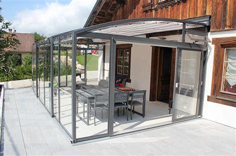 veranda solare v 233 randa solaire coulissante v 246 roka topaz pascal riche