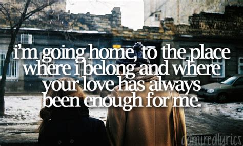 I M Coming Home Lyrics Daughtry by Going Home By Max Vos Reviews Discussion Bookclubs Lists