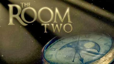 the room 2 apk data the room two apk data free android