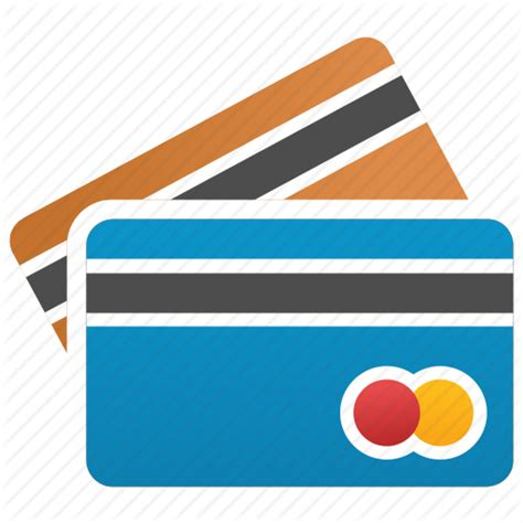 Use Visa Gift Card To Pay Credit Card - banking cards credit card maestro mastercard payment visa icon icon search engine