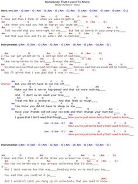 Cordie.com Everybody Loves Somebody / dyrevelferd.info