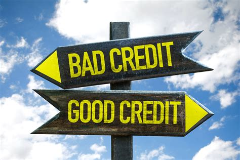 New Bill Proposes Changes to Credit Reporting and Scoring