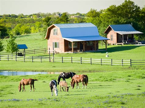 farm and ranch ark la tex insurance agency