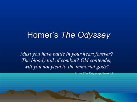 theme essay on the odyssey can someone do my essay odyssey theme paper