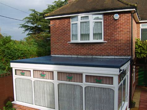 flat roofing wirral roofer wirral flat roofing wirral roofer wirral