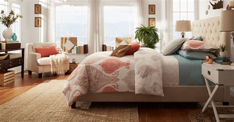 throw rugs for bedroom how to pick the best rug size for any room overstock com