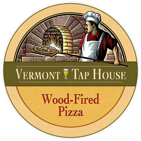 vermont tap house vermont tap house wood fired pizza williston vt