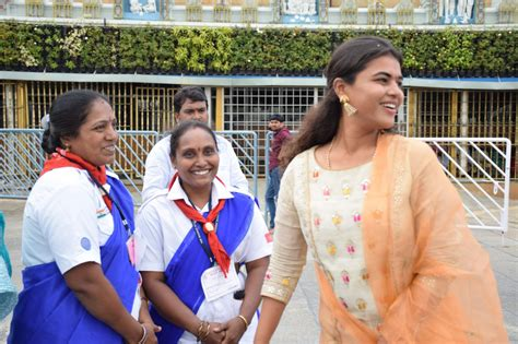 Bhuma akhila priya reddy marriage bureau