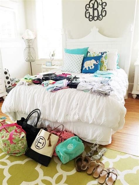 preppy bedrooms 17 best ideas about preppy bedding on pinterest preppy