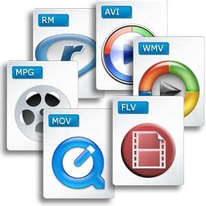 format file video untuk tape mobil arsip bertuah cara mudah ganti format file extension file